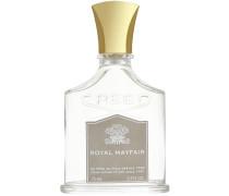 Herrendüfte Royal Mayfair Eau de Parfum Spray