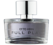 Herrendüfte Full Play After Shave Lotion