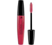 Make-up Augen Volcano Precise Volume & Definition Mascara Nr. 1010N Black
