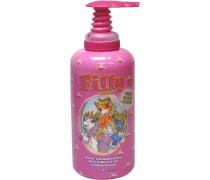 Düfte Filly Shower Gel