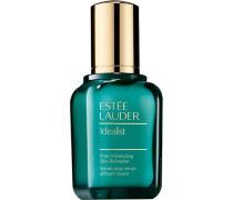 Serum Idealist Pore Minimizing Skin Refinisher