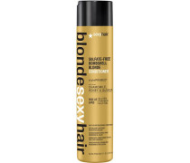Haarpflege Blonde Bombshell Blonde Conditioner