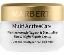 Anti-Aging Care MultiActiveCare Day & Night Repair Cream