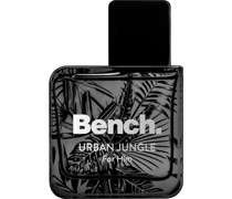 Urban Jungle for Him Eau de Toilette Spray