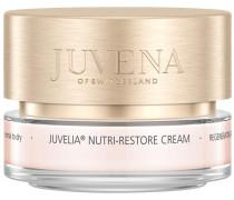 Pflege Juvelia Nutri-Restore Cream