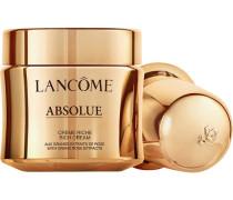 Luxuspflege Pflege Rich Cream Refill