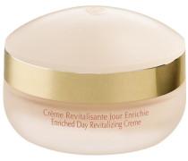 Pflege Recette Merveilleuse Ultra Revitalizing Day Cream