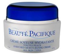 Tagespflege Moisturizing Cream für alle Hauttypen Tube