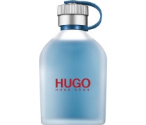Hugo Now Eau de Toilette Spray