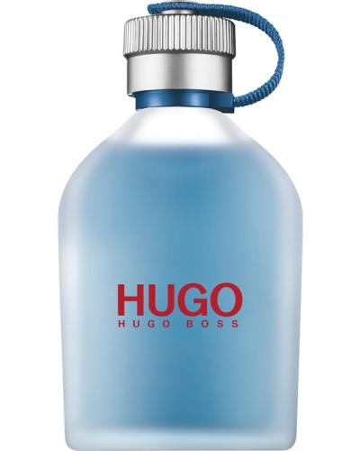 Hugo Now Eau de Toilette Spray