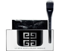LE SOIN NOIR Le Soin Noir & Blanc Masque