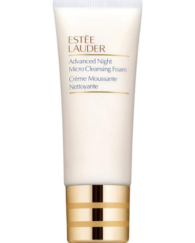 Gesichtsreinigung Advanced Night Micro Cleansing Foam