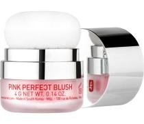 Pflege Pink Perfect Blush