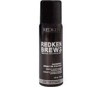 Herren Brews Hairspray