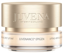 Pflege Juven.Epigen Lifting Anti-Wrinkle Day Cream