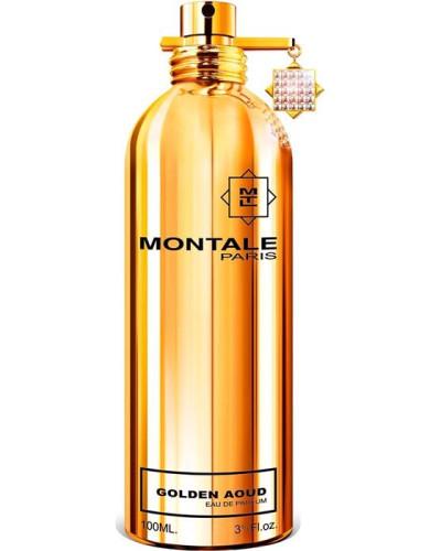 Düfte Aoud Golden Eau de Parfum Spray