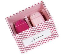 Make-up Teint Le Petit Teint Macaron Nr. 02 Lavender / Rose