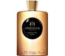 The Oud Save Queen Eau de Parfum Spray