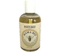 Pflege Körper Mama Bee Body Oil Vitamine-E