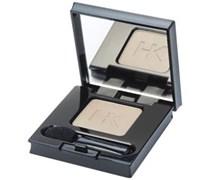 Make-up Augen Velvet Eyeshadow Nr. 01 Cashmere Brown