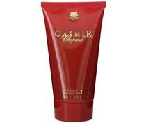 Cašmir Shower Gel