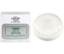 Original Vetiver Soap