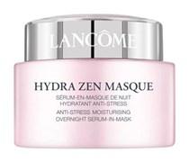 Gesichtspflege Hydra Zen Night-Mask