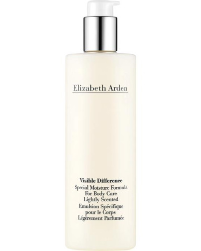 Pflege Visible Difference Body Lotion