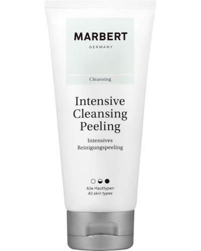 Pflege Cleansing Intensive Peeling
