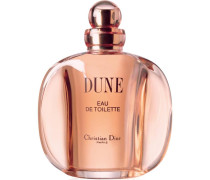Damendüfte Dune Eau de Toilette Spray
