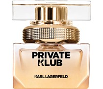 Damendüfte Private Klub Women Eau de Parfum Spray