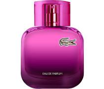 L.12.12 Pour Elle Magnetic Eau de Parfum Spray