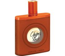 Sepia Chypre Shot Extrait de Parfum