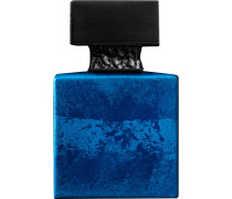 Jewel DesirToxic Eau de Parfum Spray