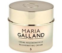 Pflege Nachtpflege 5 Crème Régénératrice