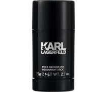 Herrendüfte Men Deodorant Stick