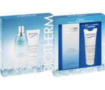 Düfte L'Eau Geschenkset Eau de Toilette Spray 100 ml + Shower Gel 75 ml