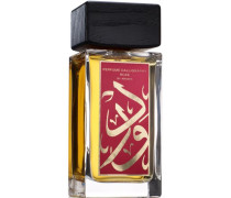Damendüfte  Perfume Calligraphy RoseEau de Parfum Spray