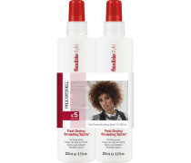Styling Flexiblestyle Fast Drying Sculpting Spray Duo Set 2 x Fast Drying Sculpting Spray 250 ml