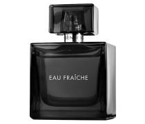 L'Art du Parfum Eau Fraîche Homme de Spray