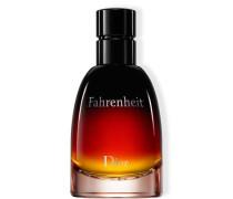Fahrenheit Le Parfum Spray