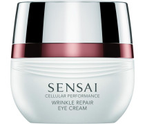 Hautpflege Cellular Performance - Wrinkle Repair Linie Wrinkle Repair Eye Cream