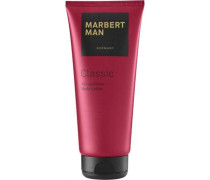 Herrendüfte ManClassic Body Lotion