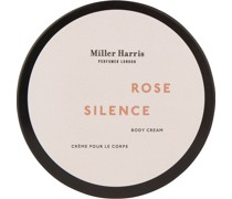 Unisexdüfte Rose Silence Body Cream