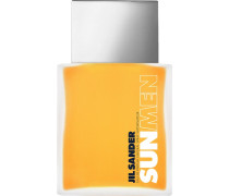 Sun Men Eau de Parfum Spray