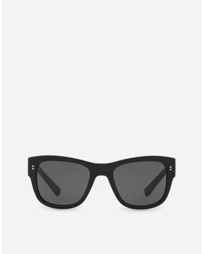 Sonnenbrille Domenico