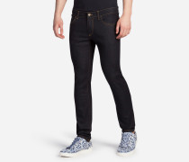 STRETCH-JEANS FIT SLIM