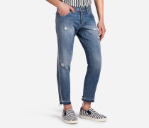JEANS FIT CLASSIC