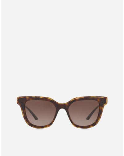 Sonnenbrille Double Line
