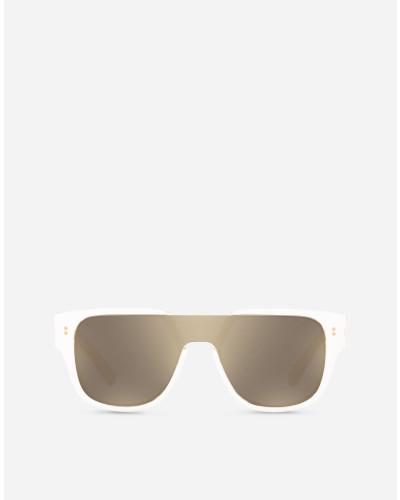 Sonnenbrille Domenico Mask